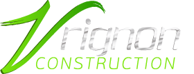 Vrignon Construction