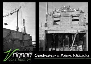 vrignon-construction-chantiers-001