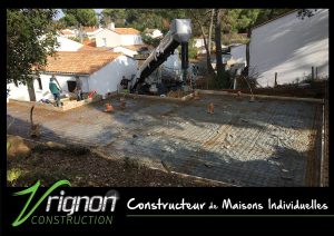 vrignon-construction-chantiers-002