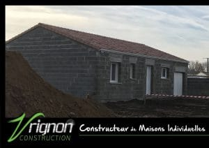 vrignon-construction-chantiers-003