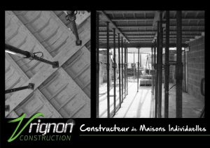 vrignon-construction-chantiers-004
