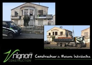 vrignon-construction-chantiers-005
