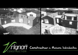 vrignon-construction-chantiers-006