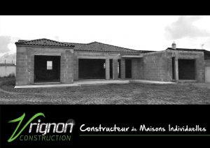 vrignon-construction-chantiers-007