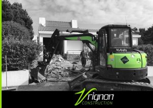 vrignon-construction-chantiers-008