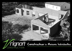 vrignon-construction-chantiers-009