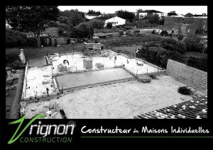 vrignon-construction-chantiers-010