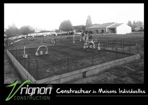 vrignon-construction-chantiers-011