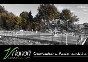 vrignon-construction-chantiers-012