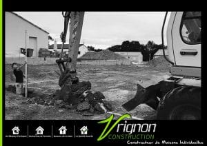 vrignon-construction-chantiers-013