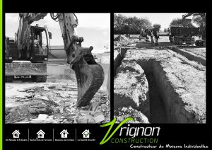 vrignon-construction-chantiers-015