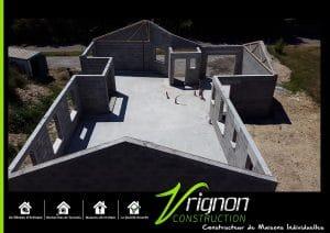 vrignon-construction-chantiers-016