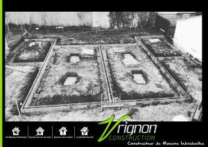 vrignon-construction-chantiers-017
