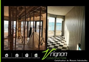 vrignon-construction-chantiers-018