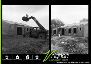 vrignon-construction-chantiers-019