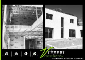 vrignon-construction-chantiers-020
