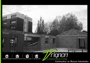 vrignon-construction-chantiers-023
