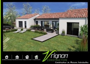 vrignon-construction-esquisse-001