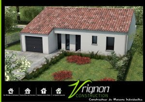 vrignon-construction-esquisse-002