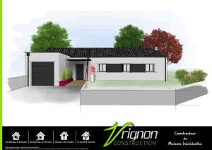 vrignon-construction-esquisse-003