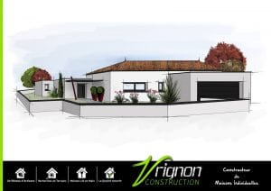 vrignon-construction-esquisse-004