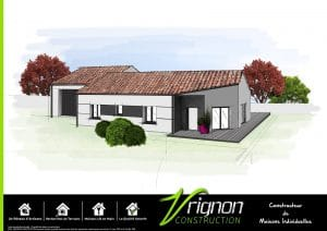 vrignon-construction-esquisse-005