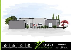vrignon-construction-esquisse-006