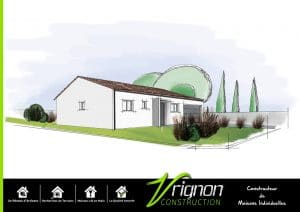 vrignon-construction-esquisse-007