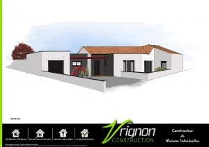 vrignon-construction-esquisse-008