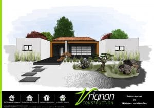 vrignon-construction-esquisse-009