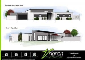 vrignon-construction-esquisse-010