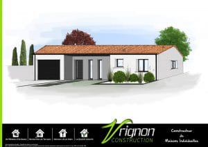 vrignon-construction-esquisse-011