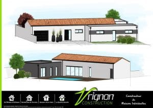 vrignon-construction-esquisse-012