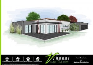 vrignon-construction-esquisse-013