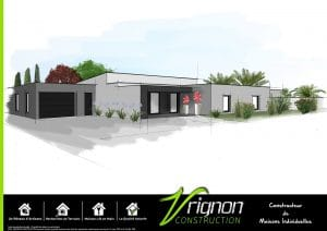 vrignon-construction-esquisse-014