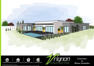 vrignon-construction-esquisse-015