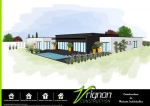 vrignon-construction-esquisse-016