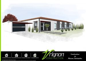 vrignon-construction-esquisse-017
