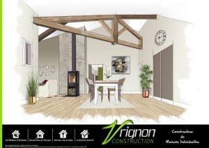 vrignon-construction-esquisse-018