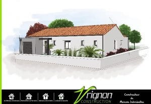 vrignon-construction-esquisse-019