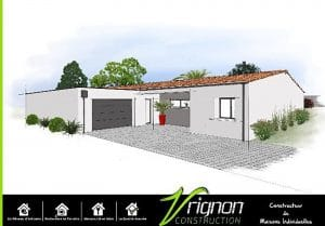 vrignon-construction-esquisse-020