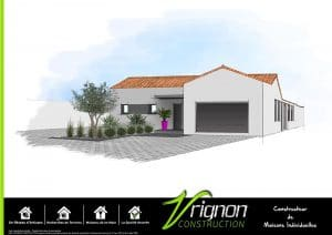 vrignon-construction-esquisse-022