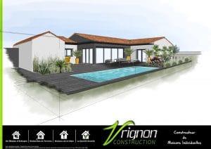 vrignon-construction-esquisse-023