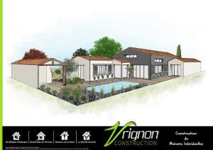 vrignon-construction-esquisse-024