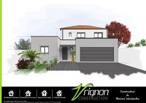 vrignon-construction-esquisse-025