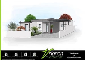 vrignon-construction-esquisse-026