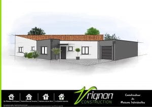 vrignon-construction-esquisse-027