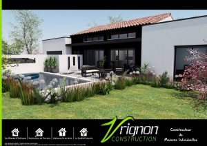 vrignon-construction-esquisse-028