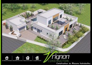 vrignon-construction-esquisse-029
