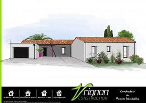 vrignon-construction-esquisse-030
